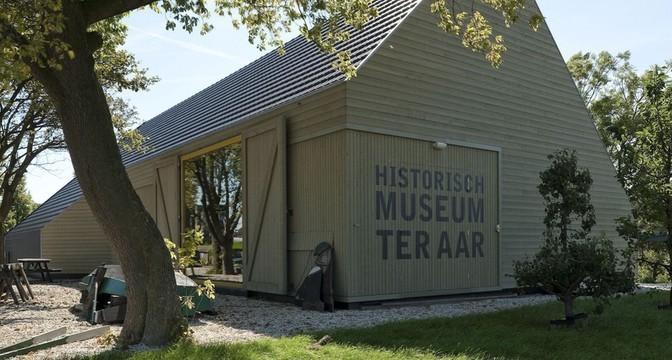 Museum Ter Aar