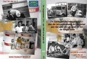Oud Ter Aar 03