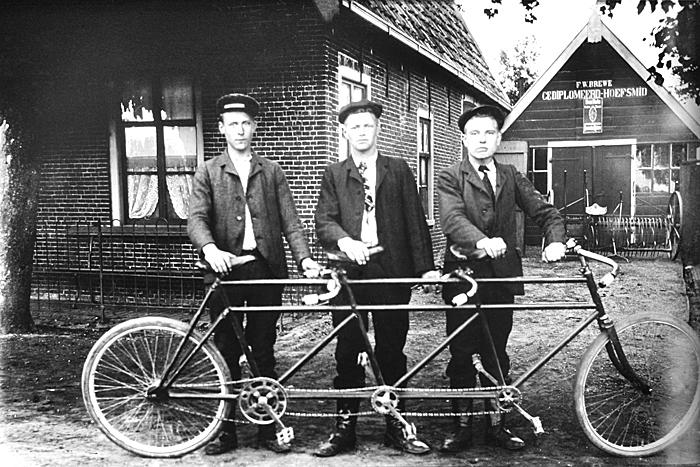 3-fietskopie
