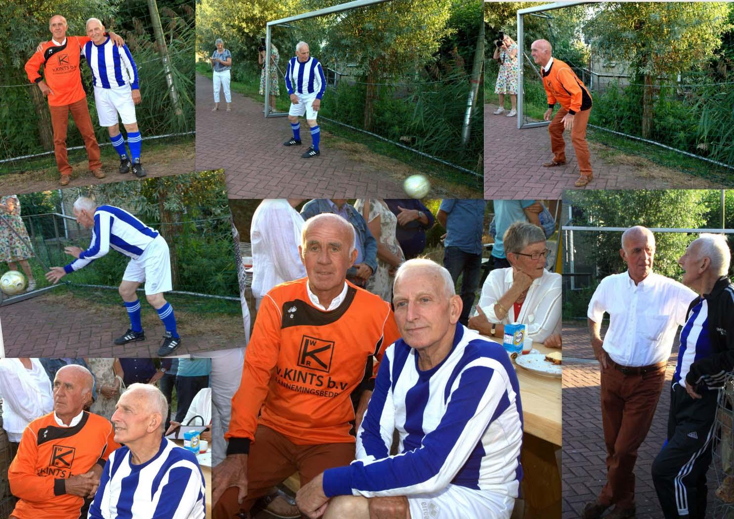 2016_09_09-expositie-sporters-van-ter-aar-10-9-2016-19-17-13-5120x3620: chvteraar.nl/author/george